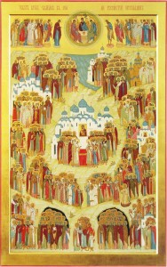 all-russian-saints-sobor1