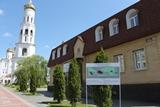 Духовно-просветительский центр